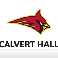 Calvert Hall College