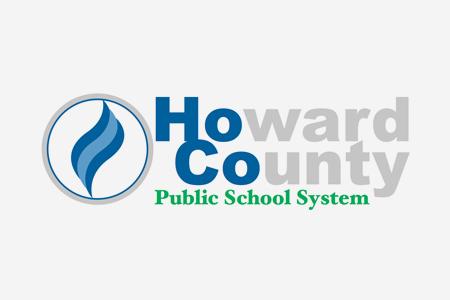 Howard County Public Schools