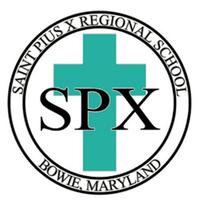 St. Pius X Regional School - Bowie