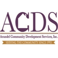 Arundel Community Development Service
