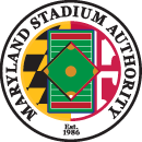Maryland Stadium Authority