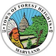 Town of Forest Heights