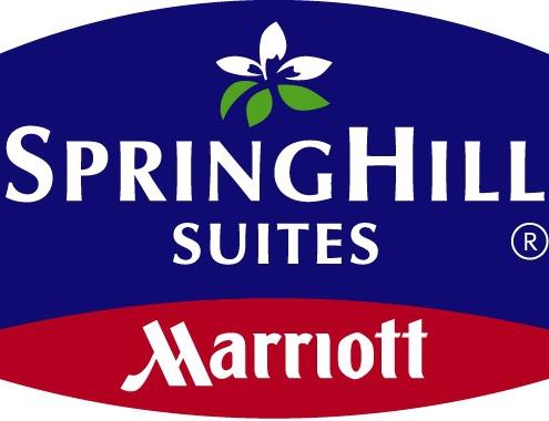 SpringHill Suites Mariott