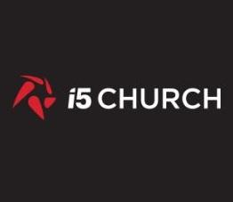 i5 Church