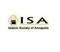 Islamic Society of Annapolis