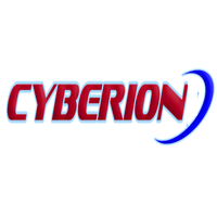 Cyberion