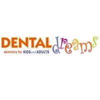 Dental Dreams