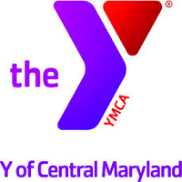 YMCA of Central Maryland